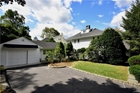 32 Walworth Avenue,Scarsdale,NY