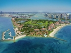 7001 Fisher Island Dr Ph 1