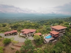 Monte Mar Finest Estate Available In Manuel Antonio