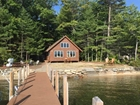 79 Maiden Lady Cove Ln