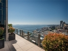 Four Seasons Private Residence #1704 -SOLD
