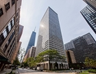 Streeterville 1 Bedroom 1 Bath - Glimpse of the Lake