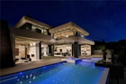 Modern Elegance Elevated - 2610 Matrino Circle