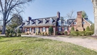 4605 Coventry Road