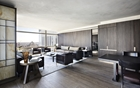 721 5Th Ave 58CD,New York,NY
