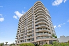 600 Port Of New Orleans Place #3B