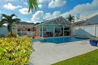 Home For Sale In Nassau