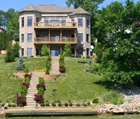 20087 Longview Drive, Lawrenceburg, IN