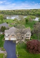 3040 Meadow Dr