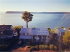 10214 Marine View Dr
