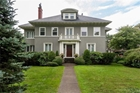 1784 Connaught Ave - SOLD