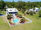 8398 Bay View Dr
