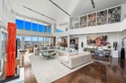 Icon South Beach Penthouse 2