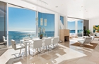 27140 Malibu Cove Colony Drive