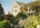 SOLD - Upscale Seaside Cottage
