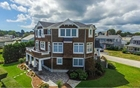 233 Bonnet Shores Rd