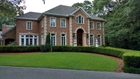 1008 Brookstone Court