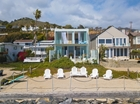 31220 Broad Beach Road