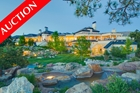 Luxury Absolute Auction - Serenity Ridge - SOLD