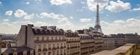 For Sale, 8 Rooms, Paris 16eme
