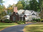 Welcome to Mill Pond Estates - SOLD