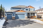 3911 Chiniak Bay Drive - Sale Pending