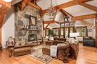 2569 Lower River Road