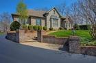 170 Blue Heron Ct