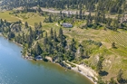 771 Highway 97 - Waterfront Acreage