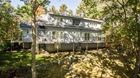 116 Pleasant Cove Rd, Phippsburg