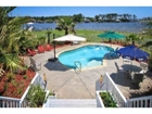 8398  Bay View Drive Dr
