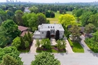 72 Fairway Heights Dr