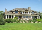 07535 Oyster Bay Dr - SOLD