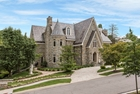 3036 Woodland Dr NW