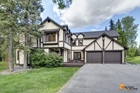 821 Downey Finch Dr