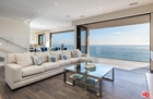 26524 Latigo Shore Dr