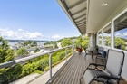 SOLD University Place WA View Home Along Tacoma Narrows, Ideal For Multi-Generation Living