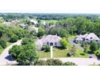 5313 W River Bend Dr