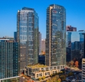 Bellevue Towers Panoramic Views