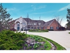 720 Bordeaux Ct.