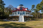 5759 Ware Point Road