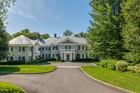 96 Conyers Farm Drive,Greenwich,CT