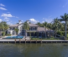 1261 Spanish River Road
