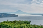SOLD Luxury Home With Mt Rainier & Puget Sound View
