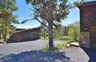 16257 Bridger Canyon Rd