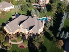 10860  Crystal Meadow Ct