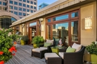 1500 4th Ave #1101