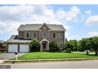 4809 AUTUMN GLORY WAY