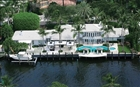 Riviera Isles Double-lot Deepwater Estate