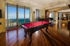 Penthouse for sale in Miami Beach